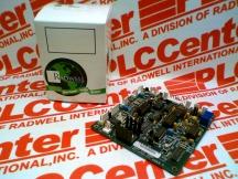 LCL ELECTRONICS 043103093003