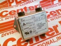 DELTA GROUP ELECTRONICS 20DKBG5