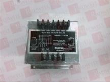 WILMAR ELECTRONICS 710TDX