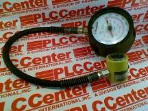 ENERPAC LH-502