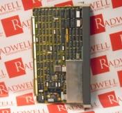 MODICON AS-9305-002