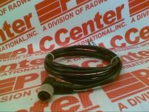 CONTRINEX S12-3FUW-020