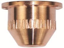 KLOCKNER MOELLER DEX-LN30-50