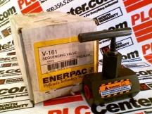 ENERPAC V-161