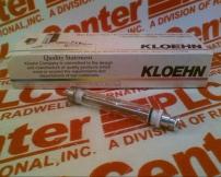 KLOEHN COMPANY 6283731