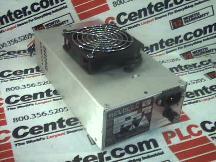MERCRON FXC18120-4