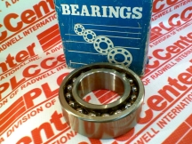 BEARINGS INC 5212-NBR