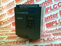 MOTORTRONICS CSD-402-NX3