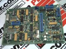 INEX INC 346869-001