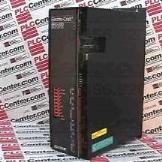 ELECTROCRAFT BRU-200-DM-10