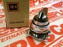 CUTLER HAMMER 10250ED-1265-3