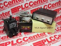 VINE MICROS SPLITTER-525