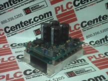MIDDEX ELECTRONIC K190054