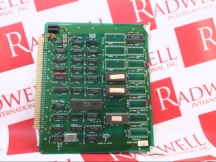 JAPAX CPU-04-A503