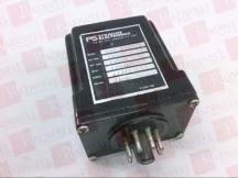 SYRACUSE ELECTRONICS TFS-020311