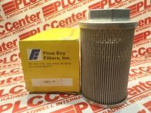 FLOW EZY FILTER SU50-2-100