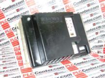 ADVANTAGE ELECTRONICS 3-700-0110
