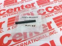 ALLEN BRADLEY M-7195