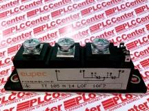 EUPEC TT105N14LOF