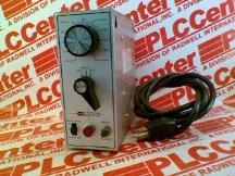 AMERICAN CONTROL ELECTRONICS W33