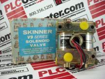 SKINNER V935DEH2100