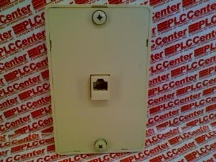 COOPER WIRING DEVICES 3521-4V