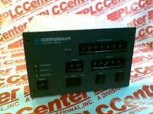 COMPUMOTOR 2100-1