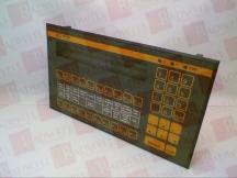 SYSTEME LAUER PCS200FZ