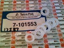 TETRA PAK 7-101553