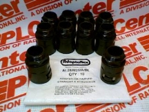 ADAPTAFLEX AL28/M25/A/BL