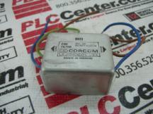 CORCOM 10R3