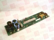 LONGFORD ELECTRONIC M1003-4