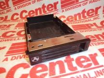 GATEWAY COMPUTER C82432-001