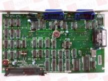 OKUMA E4809-045-038-C