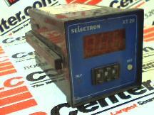 SELECTRON XT-20-PR-30-230