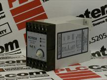ROTECH SYSTEMS SR4010/S5/M1