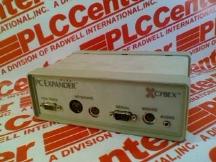 CYBEREX 510-066