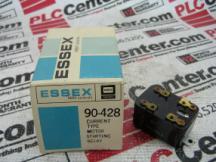 ESSEX 90-428