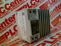 EUROTHERM CONTROLS TE10S-50A/240V/PDS/2ENG//FUSE/-//00