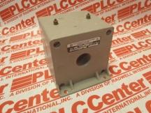 SCHNEIDER ELECTRIC 240-500