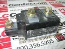 EEC AEG TT-250-N