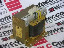 HUBER TRANSFORMATOREN E9462