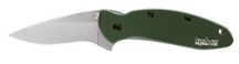 KERSHAW KNIVES 1620GRN