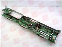 PERRETTA GRAPHICS PCB001310-00