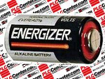 ENERGIZER A544BP