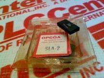 OPCO SLA-2