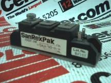 SANREX PD90F-140