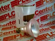GENERAL ELECTRIC 110R30/FL/RS/1