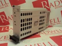 VERO ELECTRONICS 116-010080E