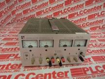 TOPWARD ELECTRIC TPS-4000